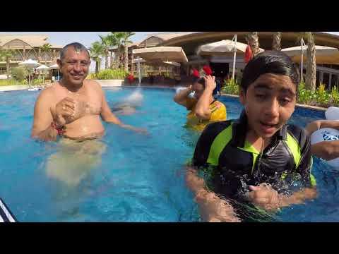 Dubai Group Tour Part 3