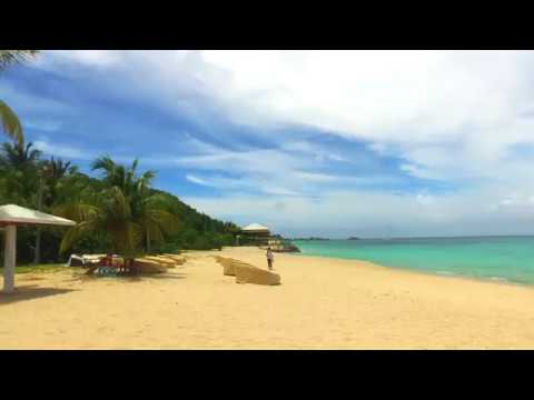 The Best Beach Bar in Antigua: Jacqui O's BeachHouse