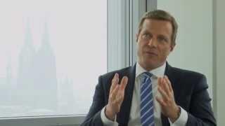 Engel & Völkers zur Mietpreisbremse: Interview mit Jörn Freudenberg