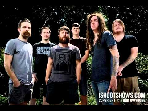 Underoath - Illuminator (TSHG Dubstep Remix)