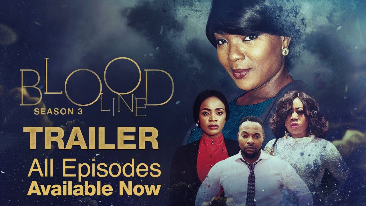Download Bloodline Season 3 OFFICIAL TRAILER [Available NOW]