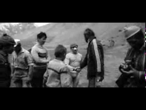 Tavaline hooaeg / обычный сезон