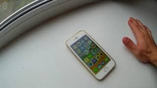 Тупит глючит сенсор экран iphone? Решение как починить