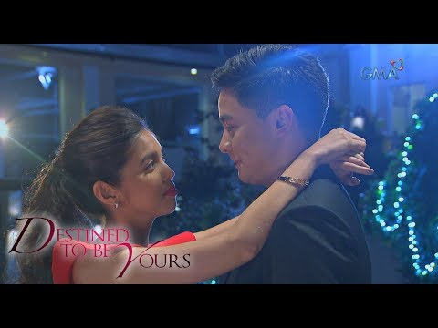 Destined To Be Yours: Full Episode 59