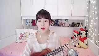 YY 神曲 U乐美 -《Stay With Me》(Artists・Sing・Music・Dance・Instrument・Talent Shows・DJ・KPOP・Remix・LIVE).mp4