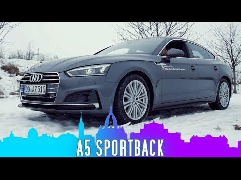 Neuwagenabholung Im Audi Forum Neckarsulm Doovi
