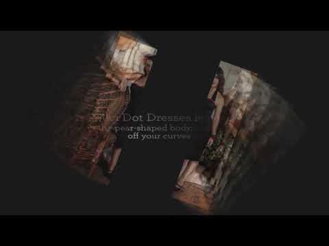 50s Style Dresses UK | 2036378223 | weekenddoll.co.uk