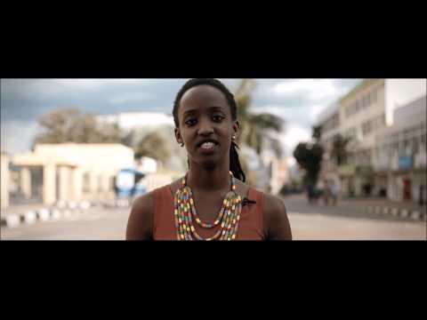 WHSS2017 Kigali RWANDA
