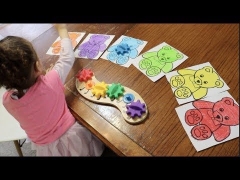 Fun Art Projects For Homeschoolers