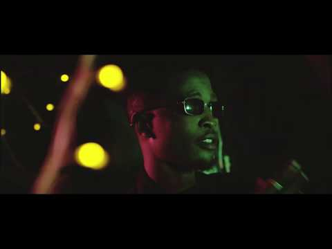 Laycon - Fierce feat. Chinko Ekun & Reminisce (Official Video)