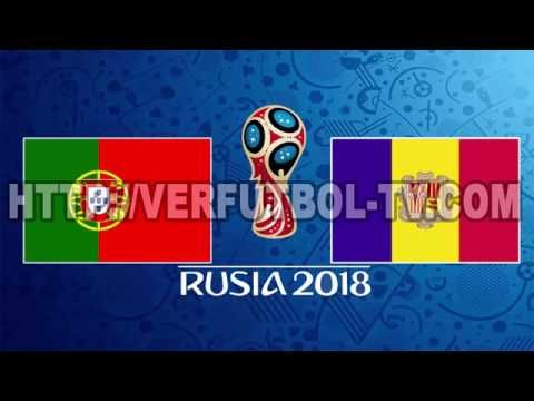 Now Portugal vs Andorra Live Stream En Vivo Ao Vivo 2016 HD