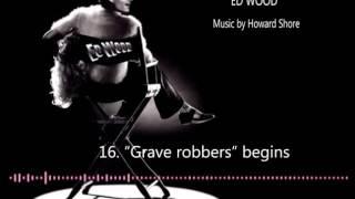 Play Grave Robbers Begins
