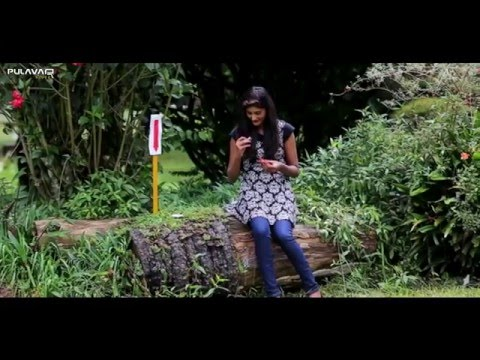 Romeo[ரோமியோ] official song