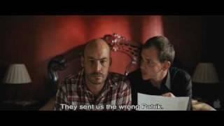 Patrik, Age 1.5 (Comedy) trailer