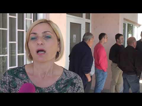 Milijana Krstić direktor OŠ Živomir Savković u Kovačevcu