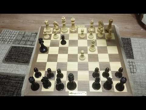 Шахматы. Гарантированная победа. Ловушки для блица.
