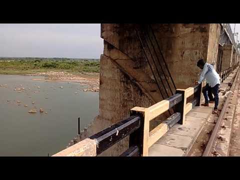 Singur Sangareddy Telangana