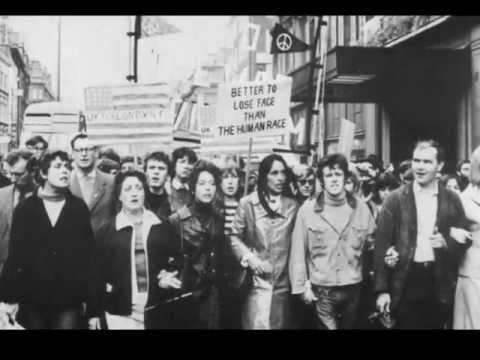 Children Of The Revolution - T.REX (Gary Calamar Remix)