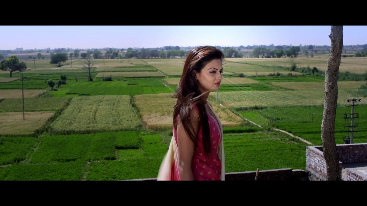 RECORD BOLDE   AMMY VIRK   PARMISH VERMA   Latest Punjabi Songs 2017