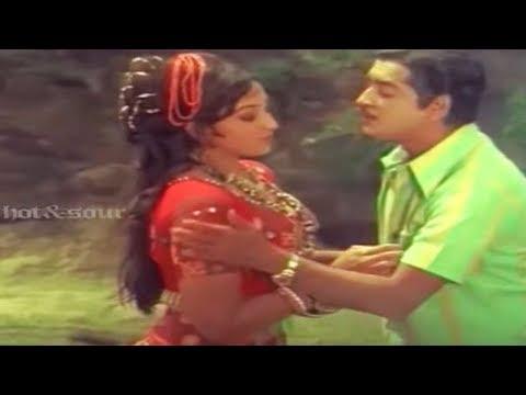 Evergreen Malayalam Song | Picnic | Vasantha Kaalame..