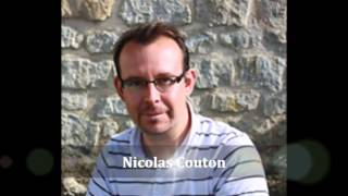 Nicolas Couton conducts Henri Rabaud (2)