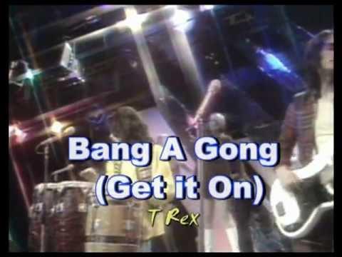 1970's Top 10 Wedding Dance Songs - Twin Cities Wedding DJs MN