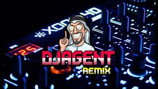Dj you know i'll go get (Full Version) Simple funky By.AGENTREMIX