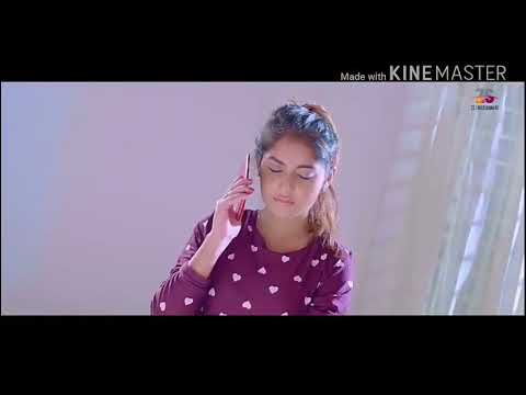 Meho Tera Asiki Kajol Mere Jendegi Hd Full Video 2019...