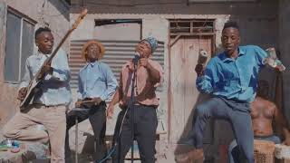 Tunda Man Mama Kijacho Official Music Video HD