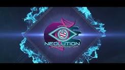 Neolution 2017 - Brolex