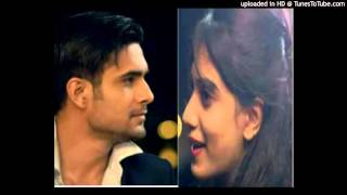 Yeh raaten mausam | sanam ft. simran sehgal disclaimer : these songs have been uploaded for hearing pleasure only and as an archive good music. by th...