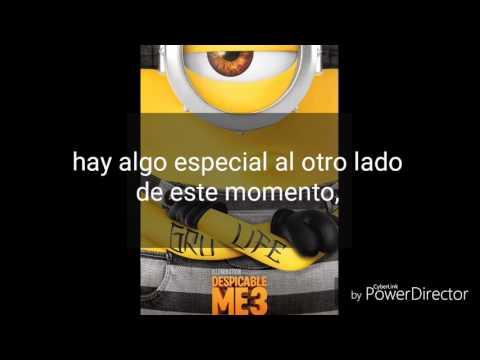 Pharrell Williams-There's Something Special- subtitulado español