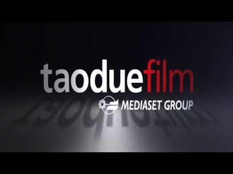 Taodue Film HD
