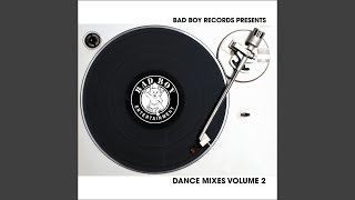 Me & U (Roc & Soul Club Mix)