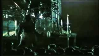 Tool - Jimmy Live [HD 720p]