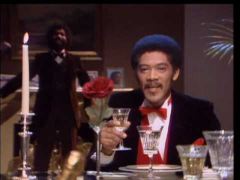 The Whispers - Love Is Where You Find It (Official Video)