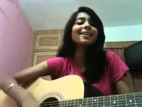 Teri Meri Prem Kahani - Reprise - BodyGuard Song