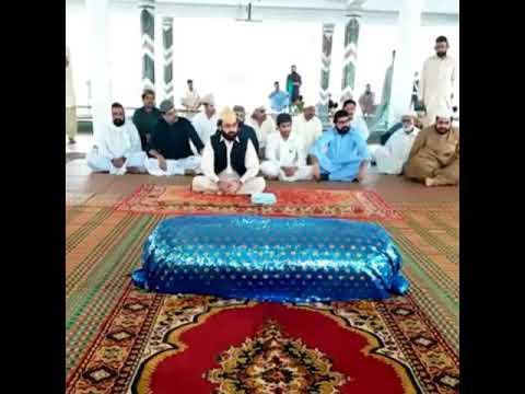 Qawwali: Zakhmoon Se Kalyjay Ko Bhar Dy
