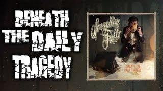 Seraphim Falls - Beneath The Daily Tragedy - EP - Lyricvideo - 2013