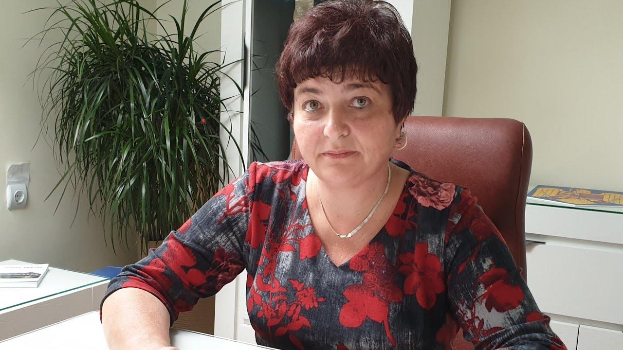 Interviu Daniela Mănăilă - primar comuna Tureni (26.11.2018)