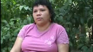 """SUCHITOTO, SITIO """"EL ZAPOTAL"""" Y LA APUESTA POR EL TURISMO, UNIVERSIDAD DE EL SALVADOR Dpt. de PERIODISMO """"REPORTAJE PARA EL PROGRAMA SUCHITOTO MAS ALLA DE UNA MIRADA"""" 2007"""