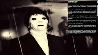 5 Deeply Scary & Mysterious Reddit Stories, You Have To Hear...