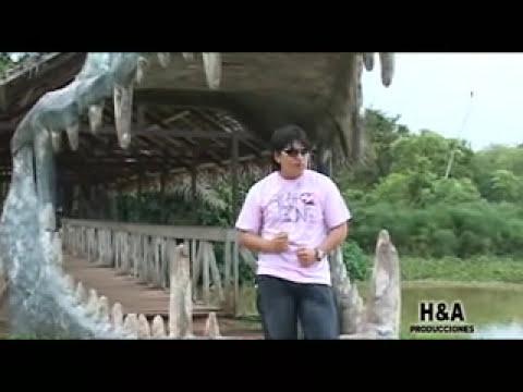 Se que te Amo (video clip 2009)- Darwin Torres y su Cariban