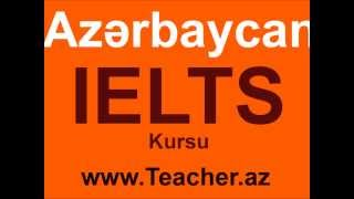 RAMINEM ingilis dili kurslar - TOEFL - IELTS - SAT - Baki Azərbaycan ingilis dili kurslar baki(RAMINEM ingilis dili kurslar - TOEFL - IELTS - SAT - Baki Azərbaycan - ingilis dili kurslar - kurslar baki., 2013-09-17T12:03:23.000Z)