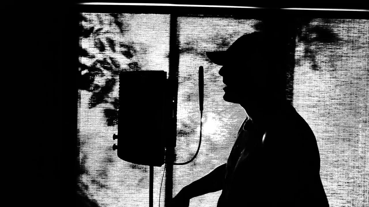 Միշո - ծառ || Misho - tsar (live session)