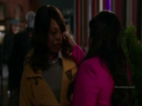 Gilmore girls lesbian kiss