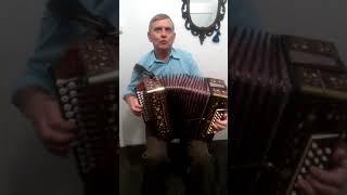 """Алексей Анисимов автор и исполнитель песни """"Любимая моя"""""""