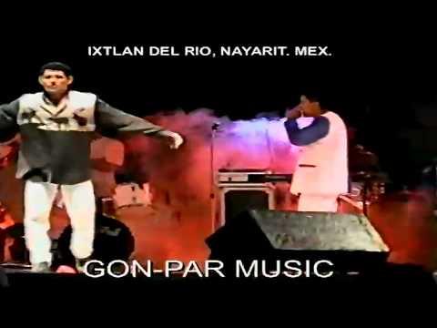 Pancho Barraza Una Tarde Como Cualquiera 1080p HD
