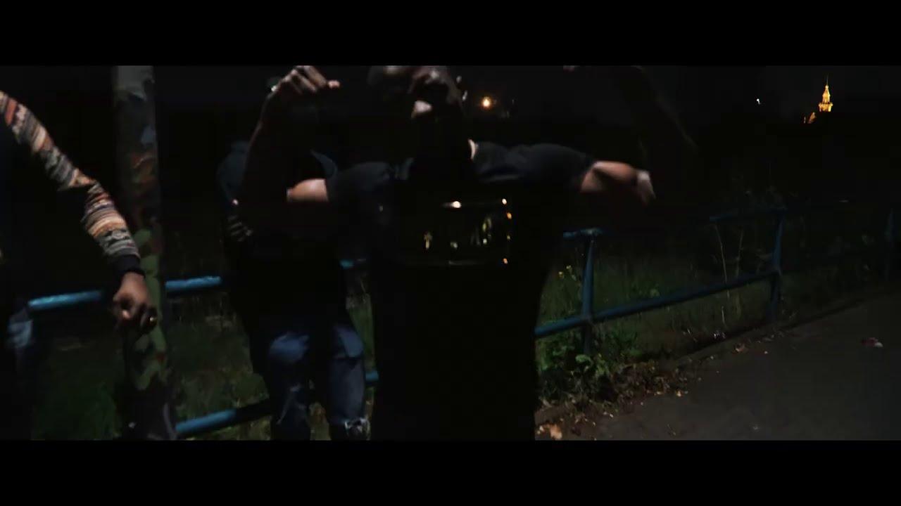 FLECHA MALDITA-MI SILLA(PROD.EXTREMASBEATS)VIDEOCLIP