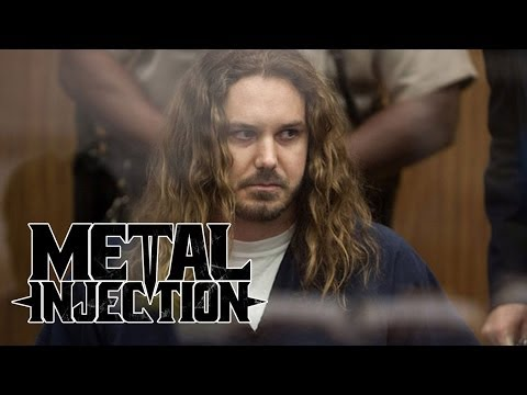 #4: As I Lay Dying's Murder-For-Hire 10 Most Controversial Moments in Metal on Metal Injection